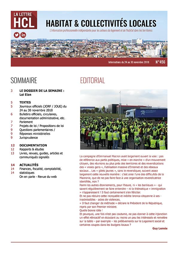 https://www.habitat-collectivites-locales.info/hcl-letters/lettre-hcl-595/