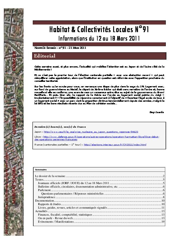 https://www.habitat-collectivites-locales.info/hcl-letters/lettre-91-2/