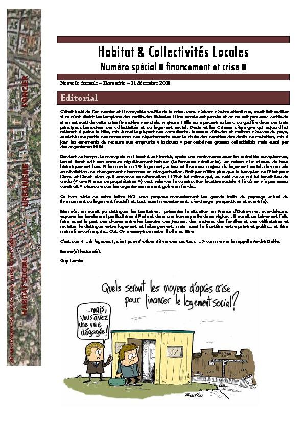 https://www.habitat-collectivites-locales.info/hcl-letters/hors-serie-decembre-2009/