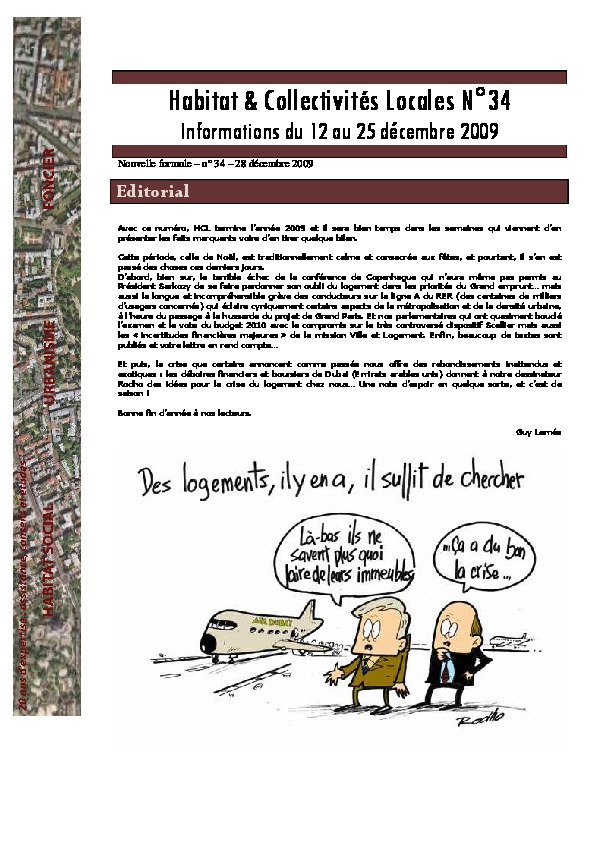 https://www.habitat-collectivites-locales.info/hcl-letters/lettre-34/
