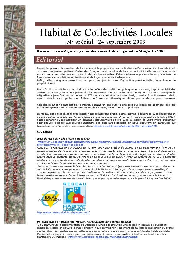 https://www.habitat-collectivites-locales.info/hcl-letters/numero-special-pass-foncier/