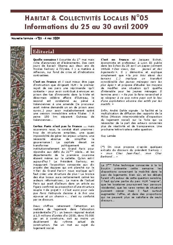 https://www.habitat-collectivites-locales.info/hcl-letters/lettre-05/