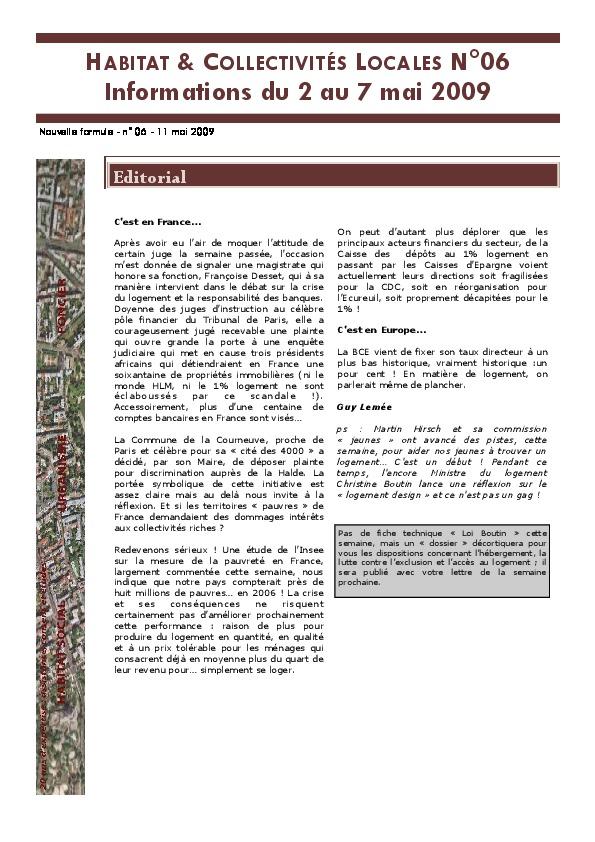 https://www.habitat-collectivites-locales.info/hcl-letters/lettre-06/