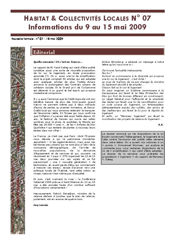 https://www.habitat-collectivites-locales.info/hcl-letters/lettre-07/