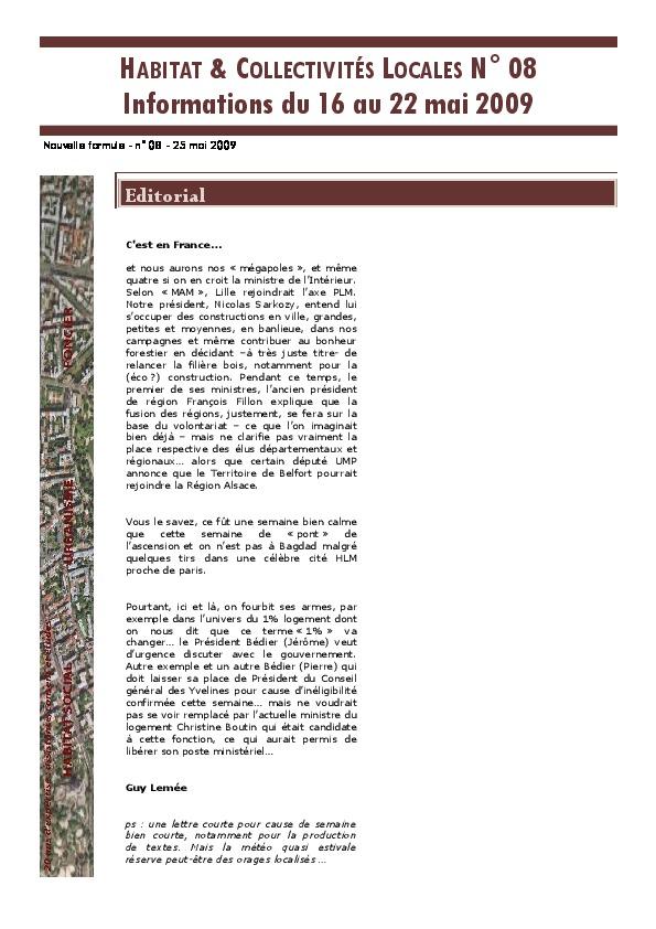 https://www.habitat-collectivites-locales.info/hcl-letters/lettre-08/