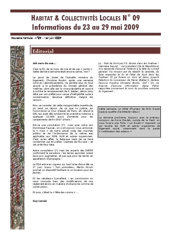 https://www.habitat-collectivites-locales.info/hcl-letters/lettre-09/
