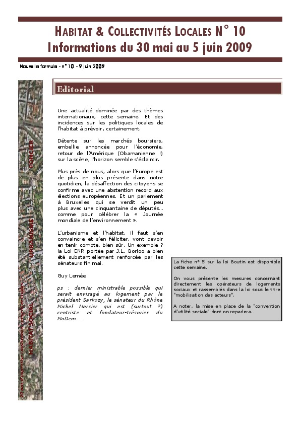https://www.habitat-collectivites-locales.info/hcl-letters/lettre-10/