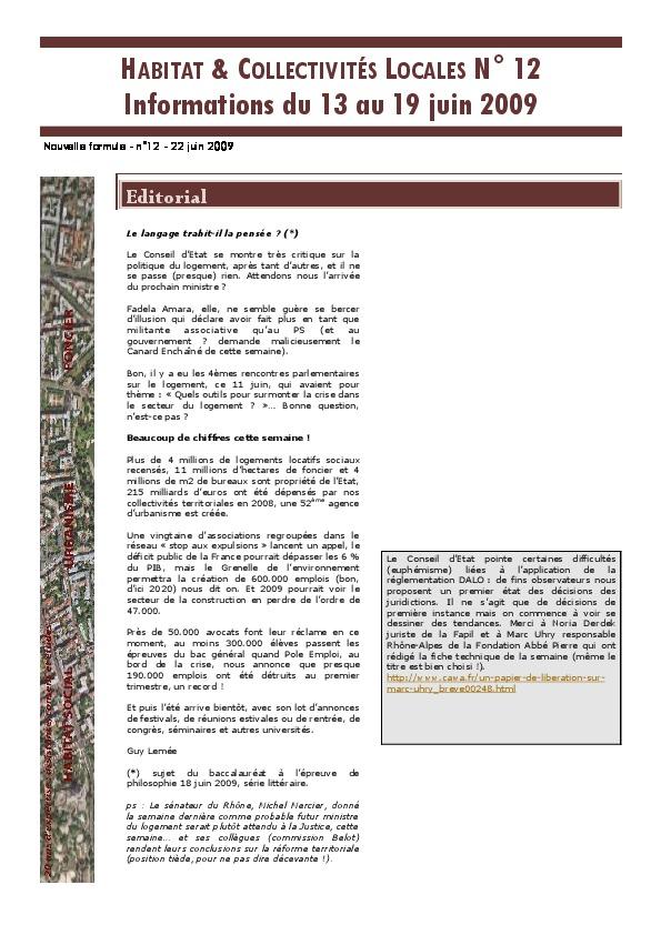 https://www.habitat-collectivites-locales.info/hcl-letters/lettre-12/