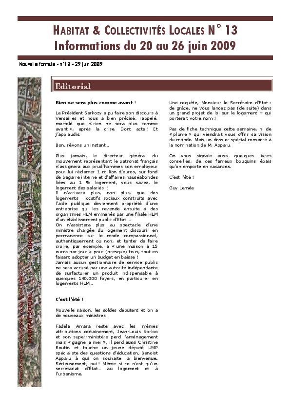 https://www.habitat-collectivites-locales.info/hcl-letters/lettre-13/