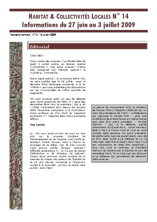 https://www.habitat-collectivites-locales.info/hcl-letters/lettre-14/