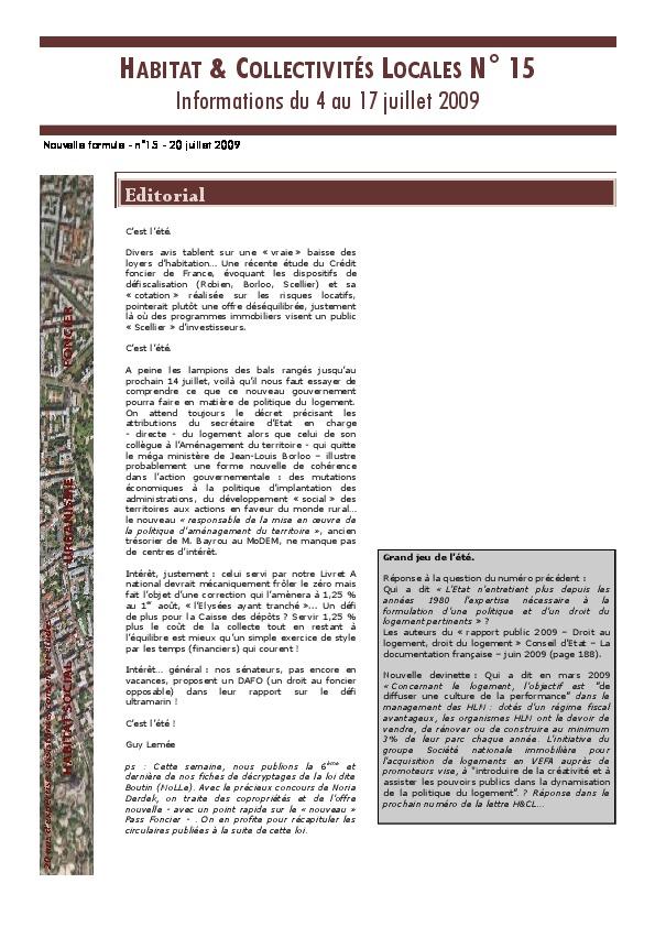 https://www.habitat-collectivites-locales.info/hcl-letters/lettre-15/