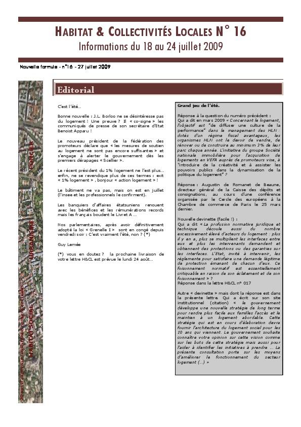 https://www.habitat-collectivites-locales.info/hcl-letters/lettre-16/