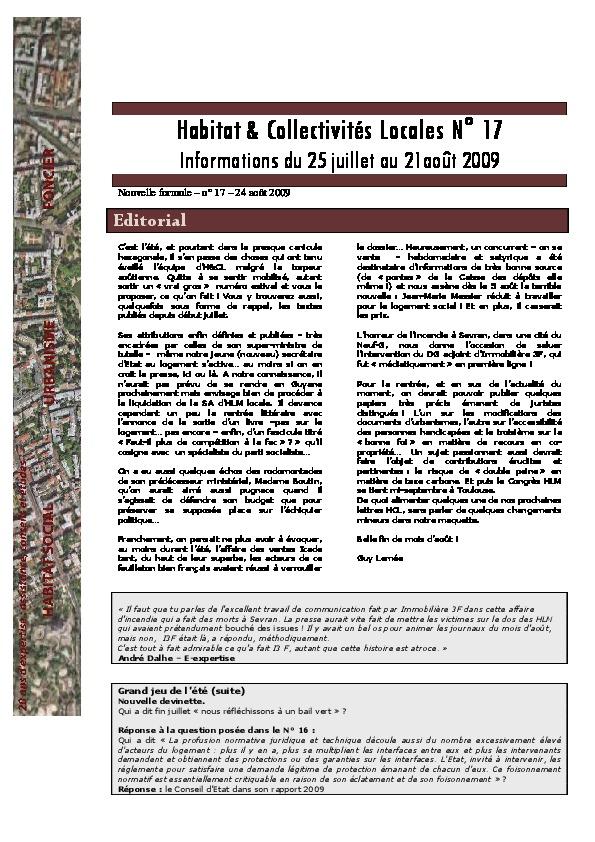 https://www.habitat-collectivites-locales.info/hcl-letters/lettre-17/