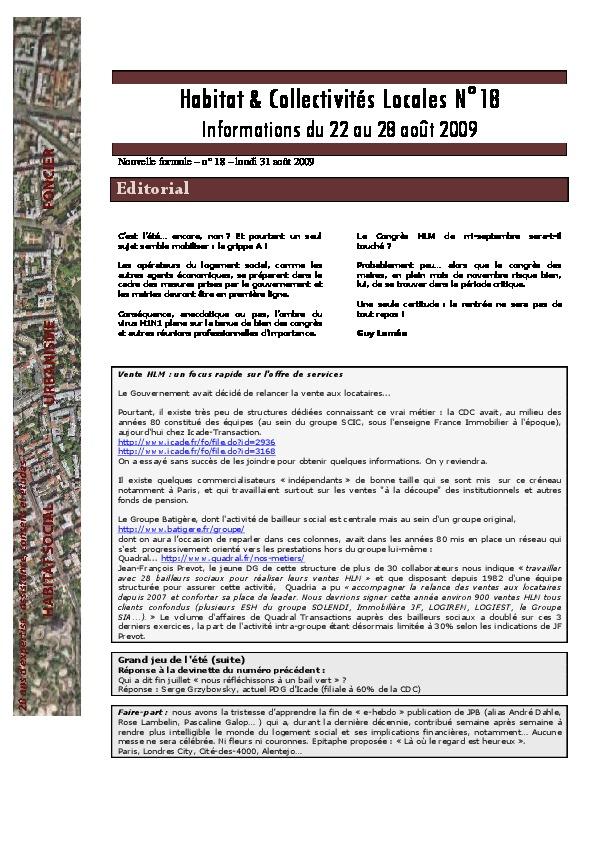https://www.habitat-collectivites-locales.info/hcl-letters/lettre-18/