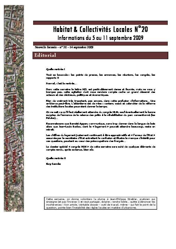 https://www.habitat-collectivites-locales.info/hcl-letters/lettre-20/