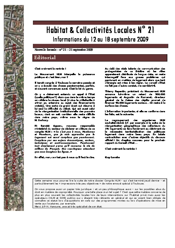 https://www.habitat-collectivites-locales.info/hcl-letters/lettre-21/