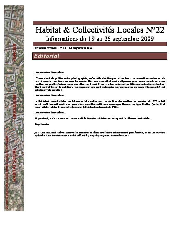 https://www.habitat-collectivites-locales.info/hcl-letters/lettre-22/