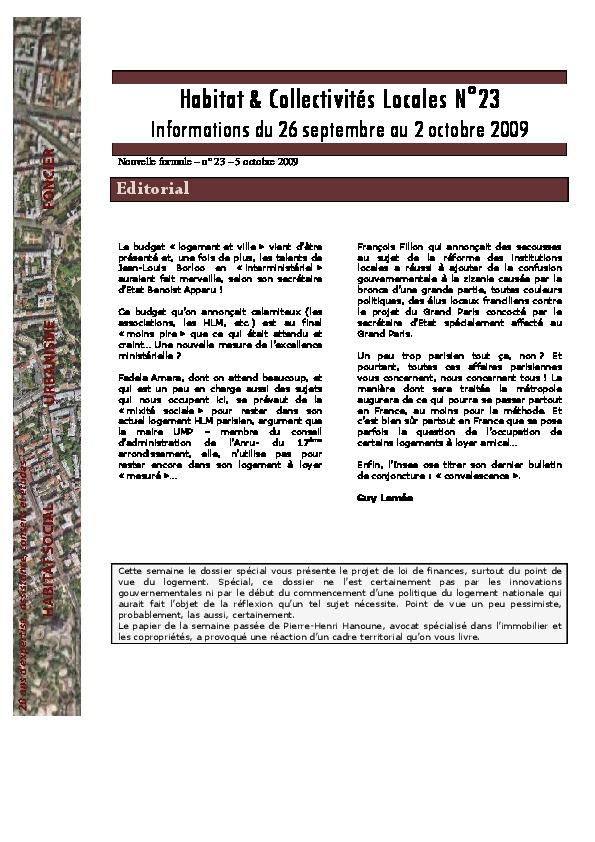 https://www.habitat-collectivites-locales.info/hcl-letters/lettre-23/