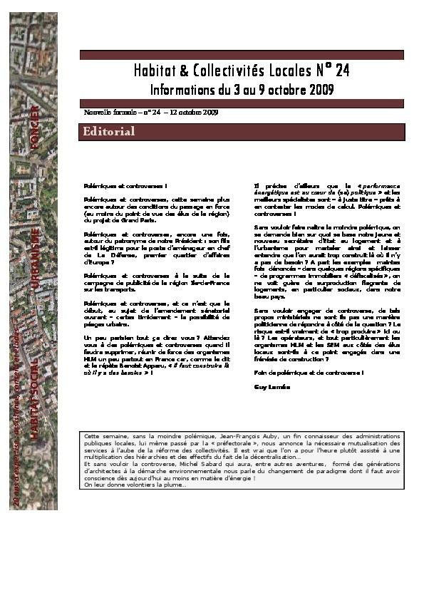 https://www.habitat-collectivites-locales.info/hcl-letters/lettre-24/