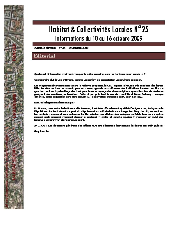 https://www.habitat-collectivites-locales.info/hcl-letters/lettre-25/
