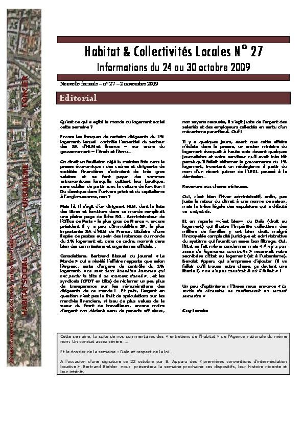 https://www.habitat-collectivites-locales.info/hcl-letters/lettre-27/