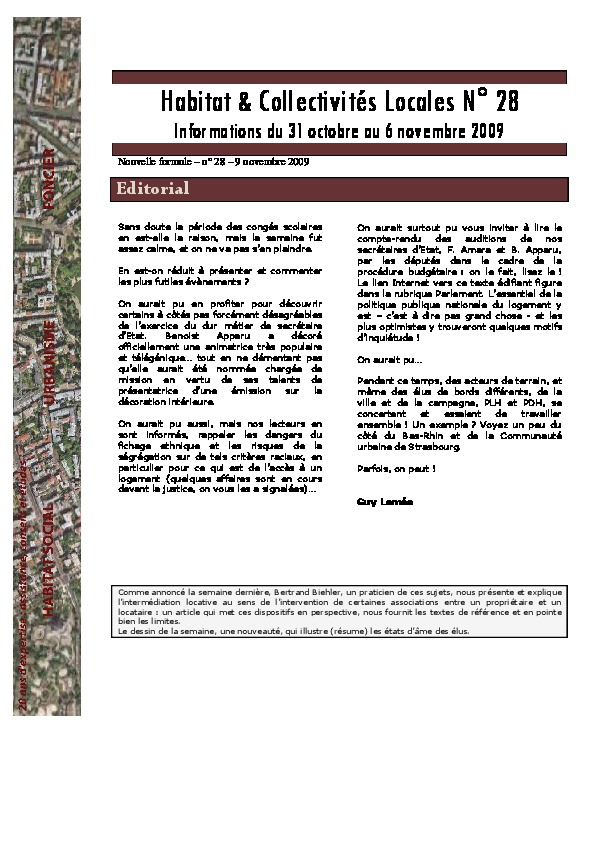 https://www.habitat-collectivites-locales.info/hcl-letters/lettre-28/