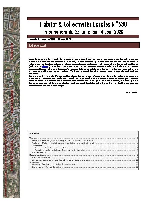 https://www.habitat-collectivites-locales.info/hcl-letters/lettre-538/