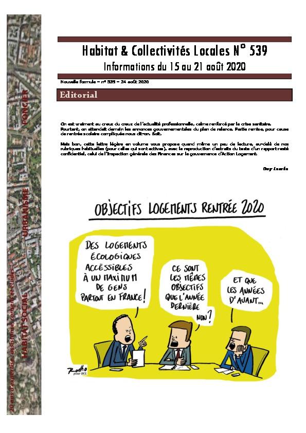 https://www.habitat-collectivites-locales.info/hcl-letters/lettre-539/