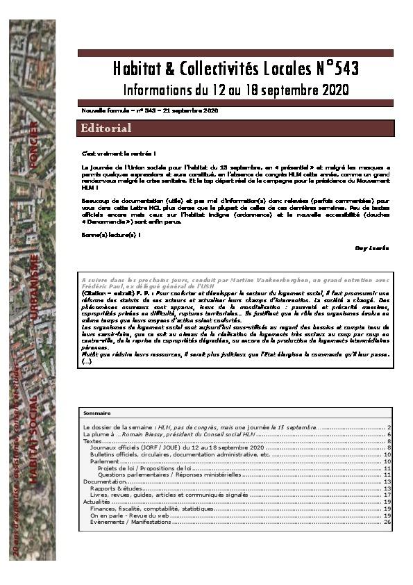 https://www.habitat-collectivites-locales.info/hcl-letters/lettre-543/