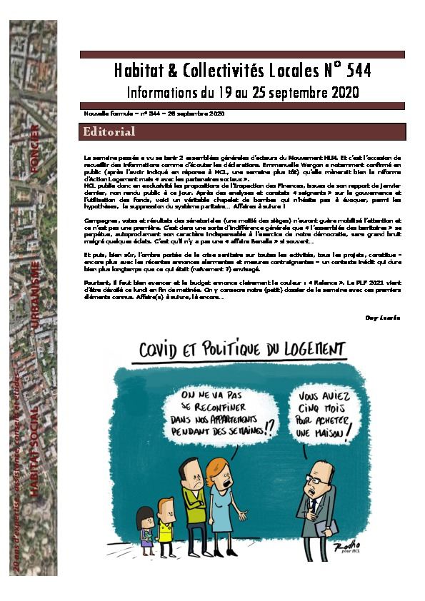 https://www.habitat-collectivites-locales.info/hcl-letters/lettre-544/