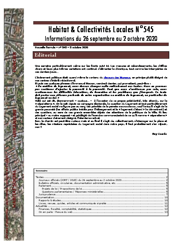 https://www.habitat-collectivites-locales.info/hcl-letters/lettre-545/