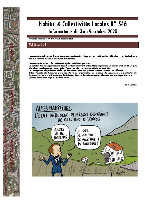 https://www.habitat-collectivites-locales.info/hcl-letters/lettre-546/