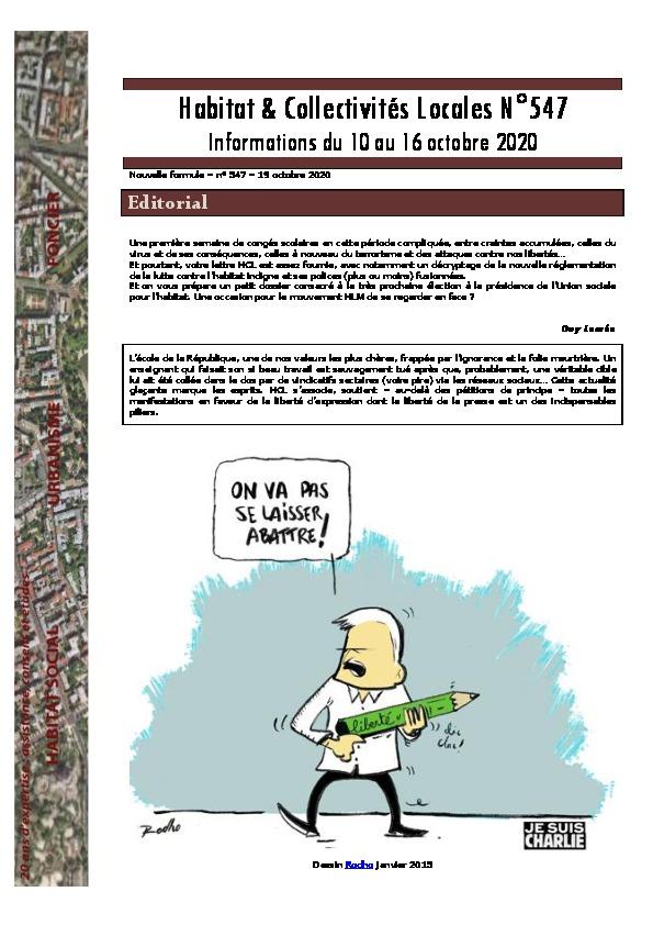 https://www.habitat-collectivites-locales.info/hcl-letters/lettre-547/