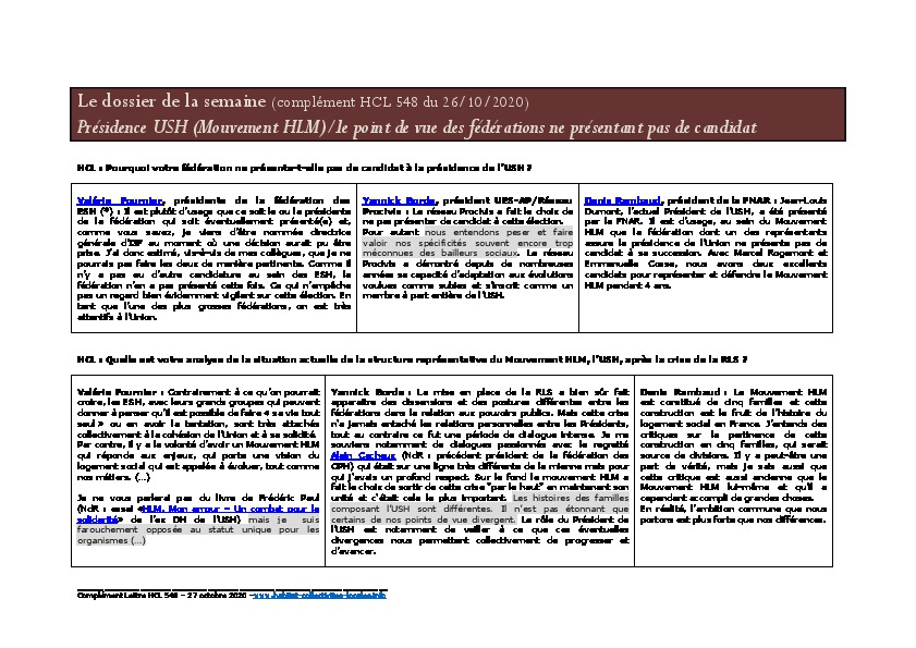 https://www.habitat-collectivites-locales.info/hcl-letters/lettre-548-complement/