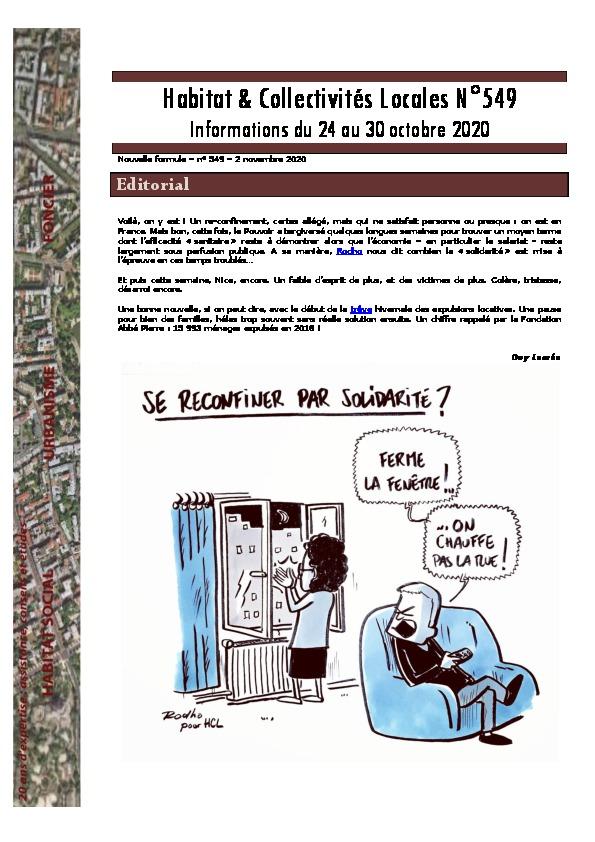 https://www.habitat-collectivites-locales.info/hcl-letters/lettre-549/