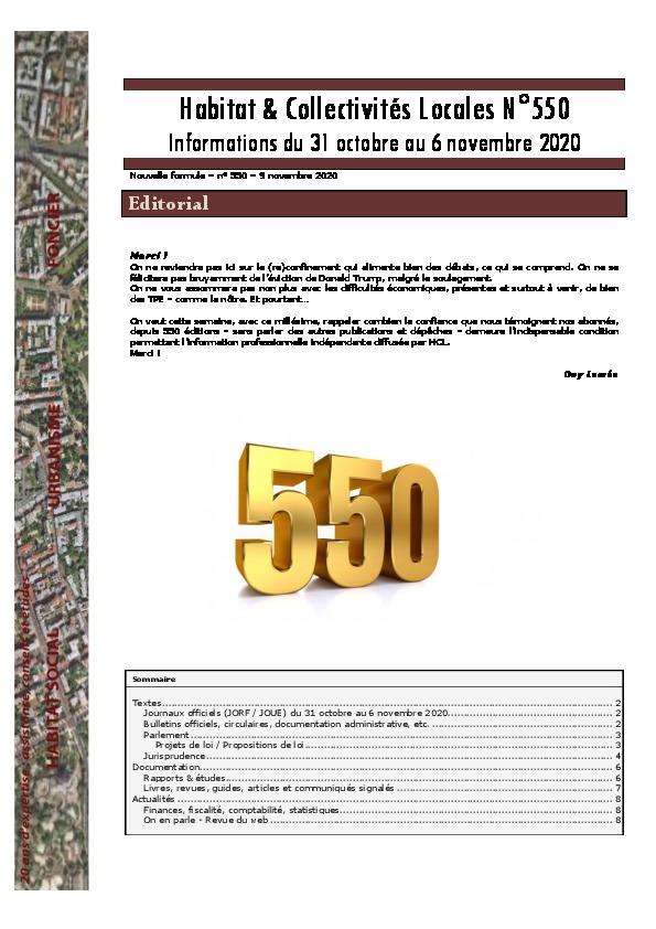 https://www.habitat-collectivites-locales.info/hcl-letters/lettre-550/