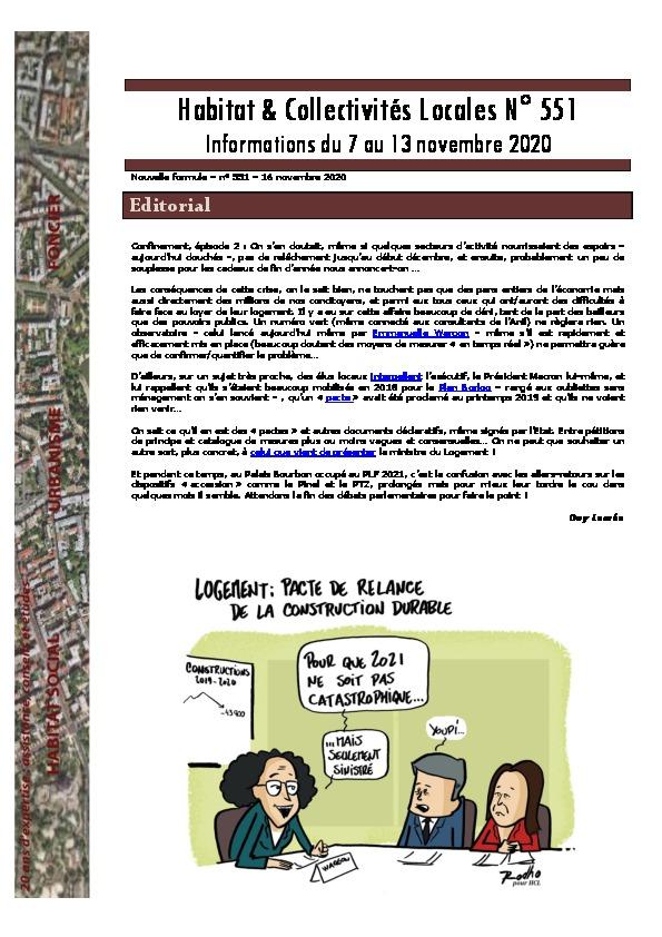 https://www.habitat-collectivites-locales.info/hcl-letters/lettre-551/