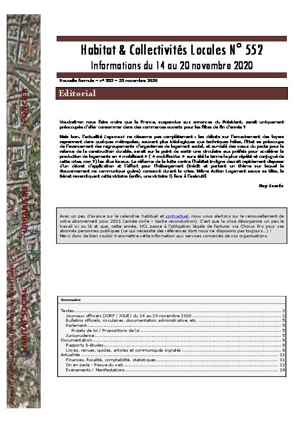 https://www.habitat-collectivites-locales.info/hcl-letters/lettre-552/