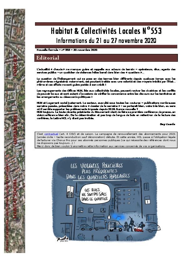 https://www.habitat-collectivites-locales.info/hcl-letters/lettre-553/