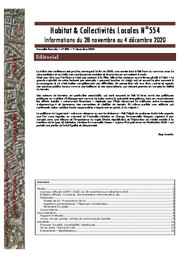 https://www.habitat-collectivites-locales.info/hcl-letters/lettre-554/