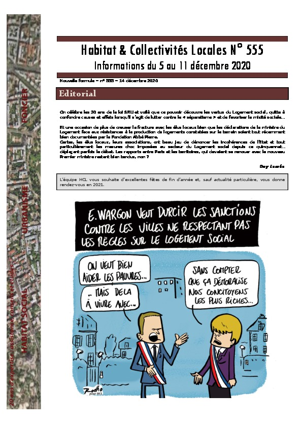 https://www.habitat-collectivites-locales.info/hcl-letters/lettre-555/