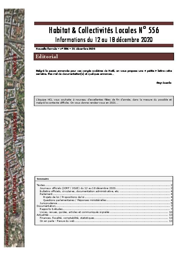 https://www.habitat-collectivites-locales.info/hcl-letters/lettre-556/