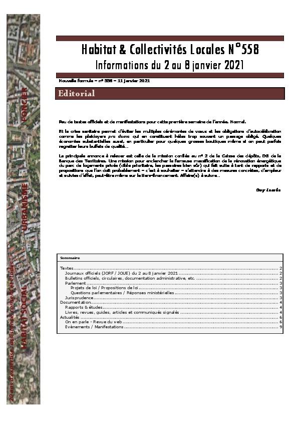 https://www.habitat-collectivites-locales.info/hcl-letters/lettre-558/