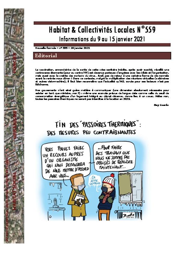 https://www.habitat-collectivites-locales.info/hcl-letters/lettre-559/
