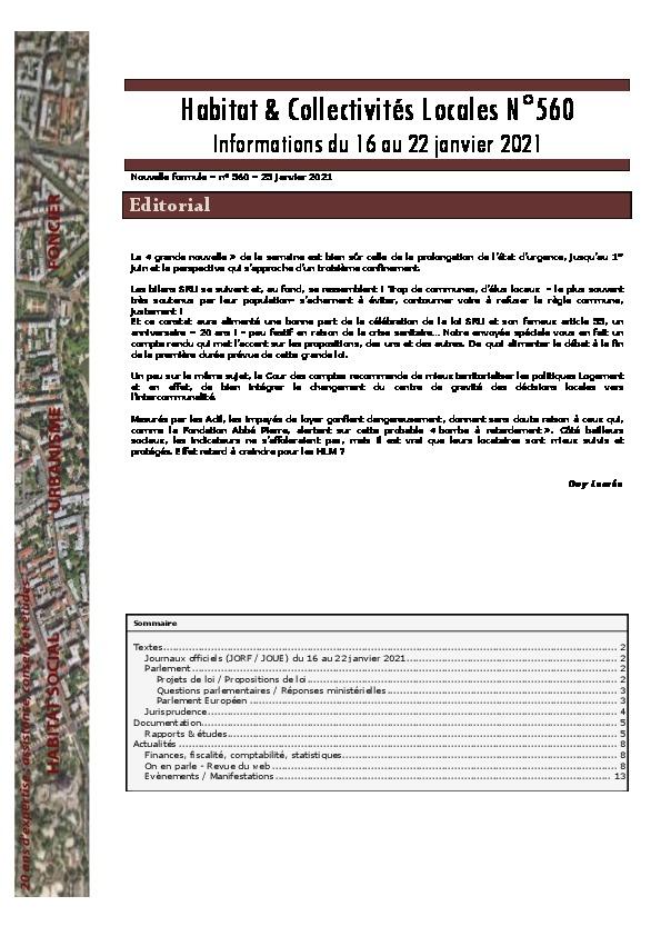 https://www.habitat-collectivites-locales.info/hcl-letters/lettre-560/