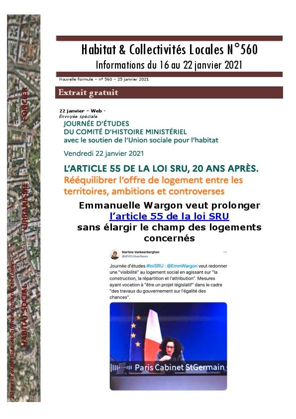 https://www.habitat-collectivites-locales.info/hcl-letters/art-55-loi-sru-20-ans-etc/