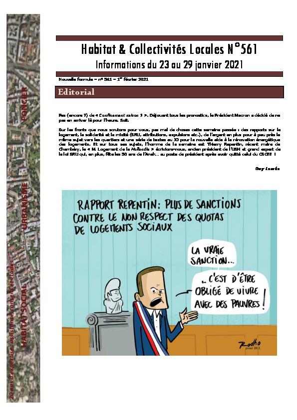 https://www.habitat-collectivites-locales.info/hcl-letters/lettre-561/