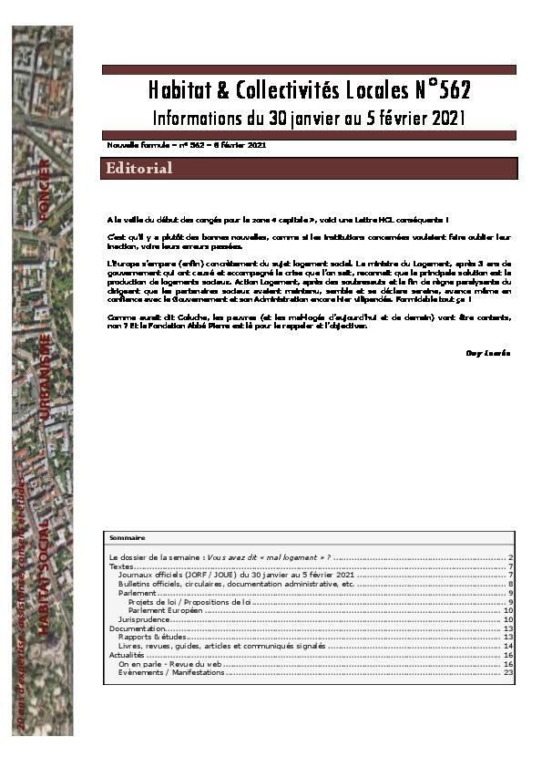https://www.habitat-collectivites-locales.info/hcl-letters/lettre-562/