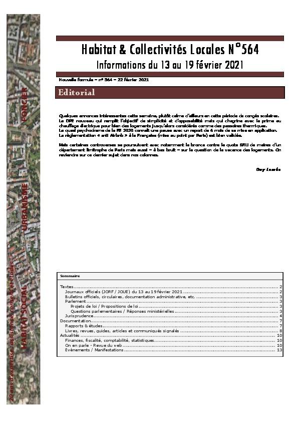 https://www.habitat-collectivites-locales.info/hcl-letters/lettre-564/