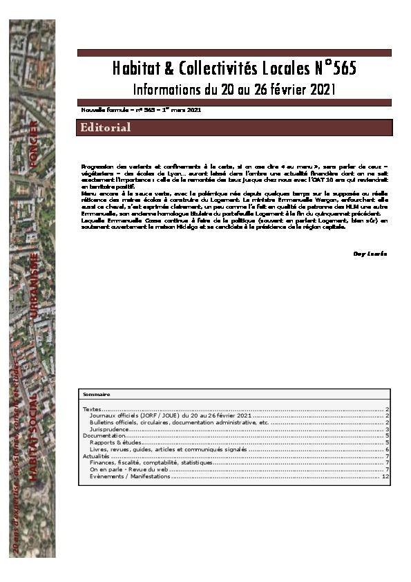 https://www.habitat-collectivites-locales.info/hcl-letters/lettre-565/